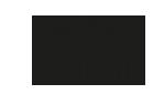 logotipo de EUROPIGMENTS SL